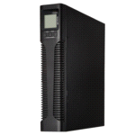 UPS2000VA-ON-2-RACK